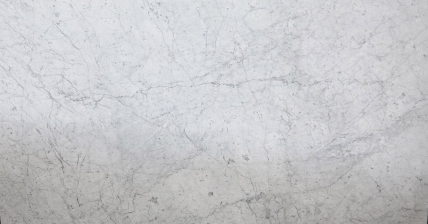 Marble Countertop Fairfield County