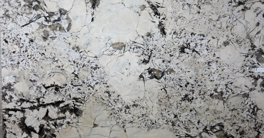 Granite Countertop Fairfield, County